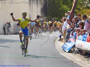 Victoire Thibault 4